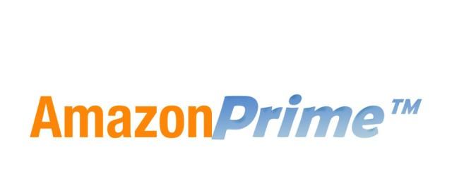 1 Monat kostenlos Amazon Prime