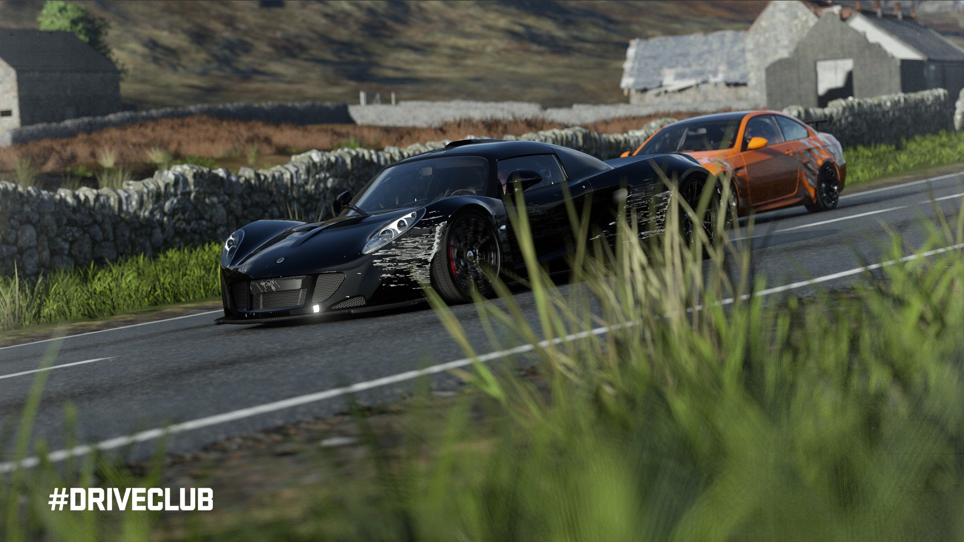 DriveClub__2_