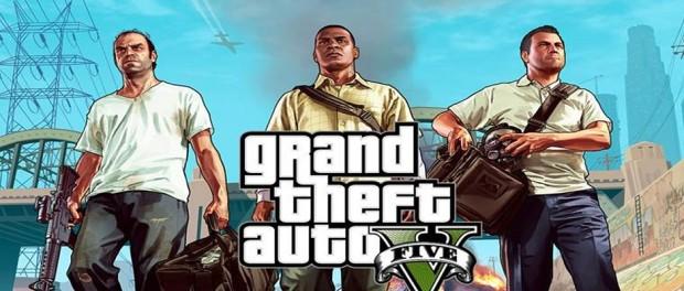 Grand-Theft-Auto-V-Banner