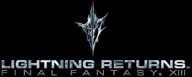 Lightning_Returns_Final_Fantasy_XIII_Logo_620X250