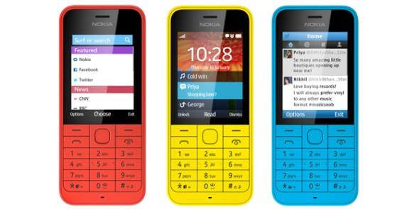 Nokia-Asha-220