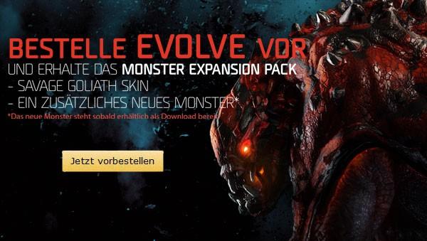 evolve_mailing_3
