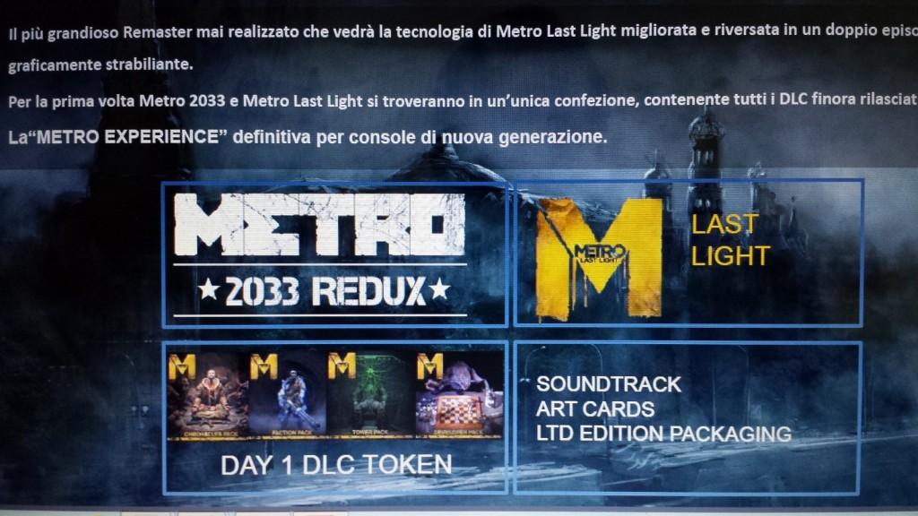 1396178094-metro-redux-2