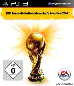 FIFA14WCps32DPFTde_a