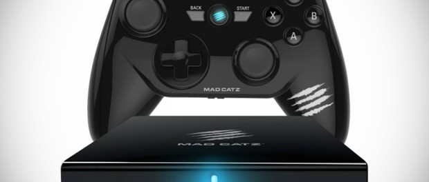 Mad-Catz-MOJO-Micro-Console-for-Android-image-1