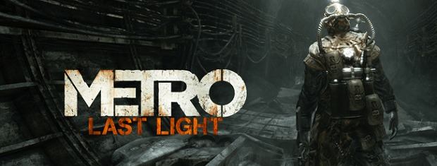MetroLastLight-650x341