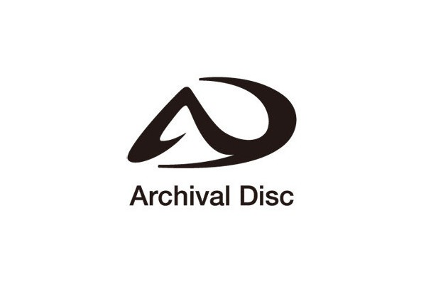 Sony-Archival-Disc