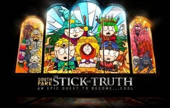 Test-South-Park-Der-Stab-der-Wahrheit-2