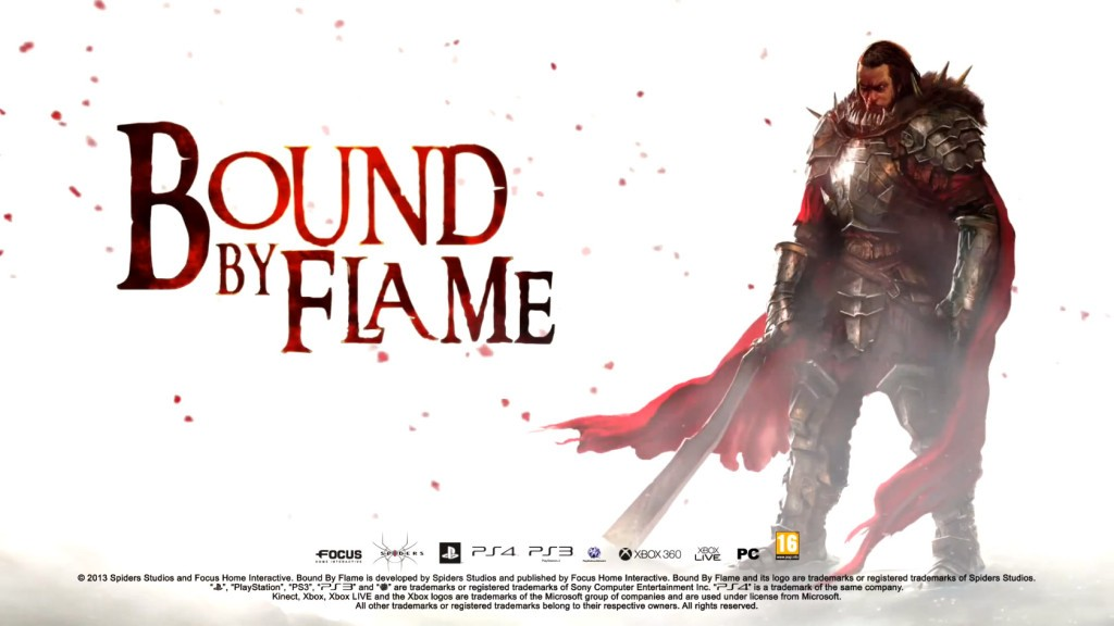 bound-by-flame-PS4