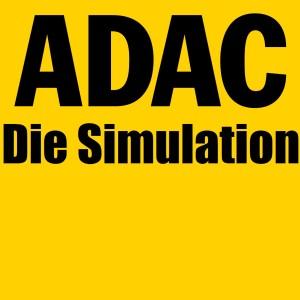 ADAC_75_4c_orig