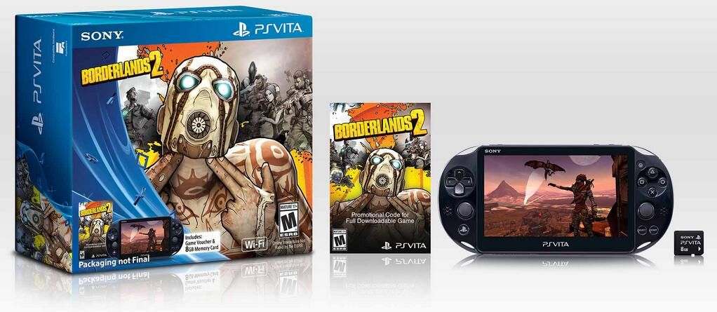 Borderlands-2-Bundle