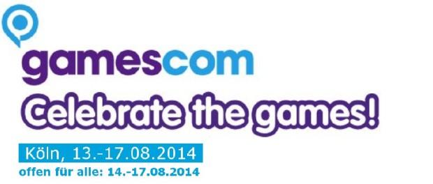 Gamescom-Dauerkarten-zugunsten-der-Tagestickets-abgeschafft