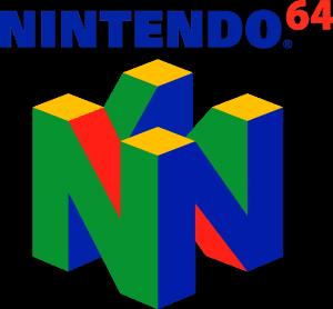 N64_logo