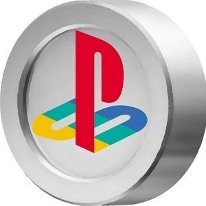 Ps-Choice-Coin