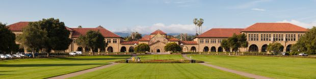 Stanford_Oval_May_2011_panorama_compressed