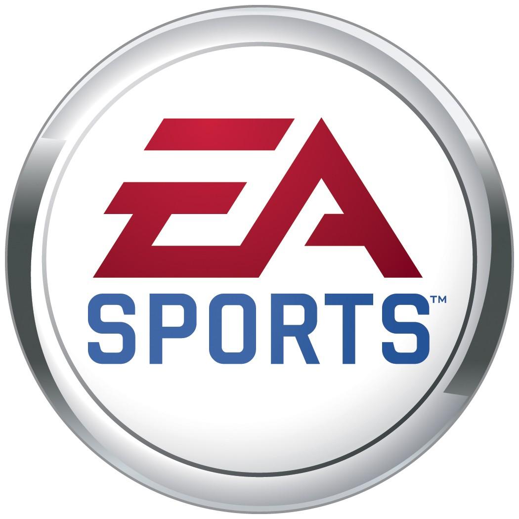 ea-sports-logo