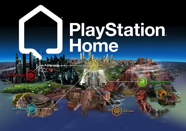 ps3_home_update_03