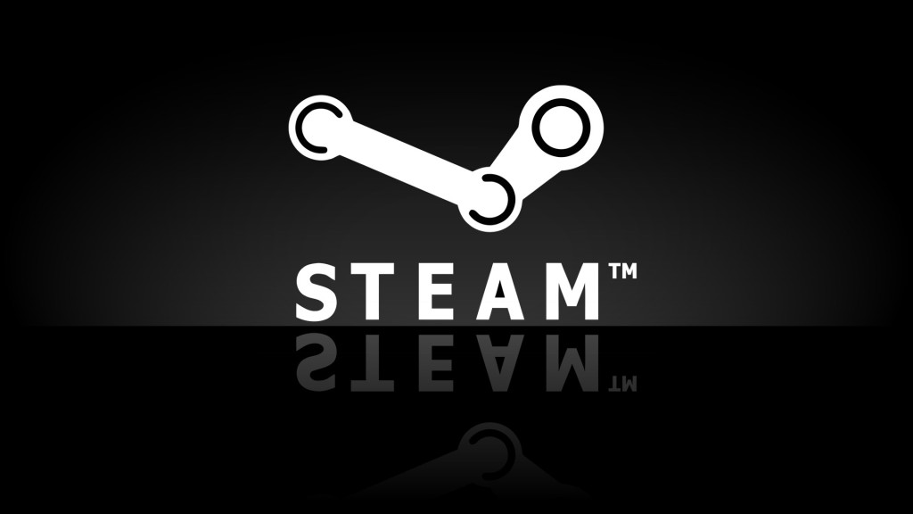 steam-logo-big