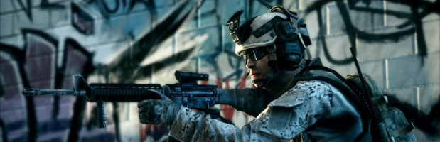Battlefield 5 Logo 1