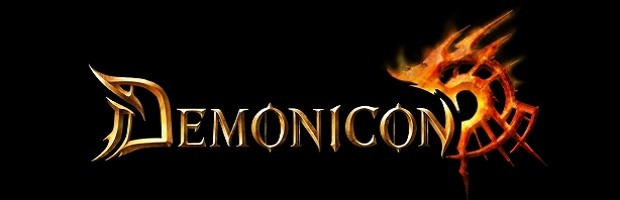 DSA-Demonicon-Logo