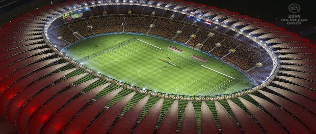 FIFAWorldCup2014_Xbox360_PS3_Germany_Stadion_Feature