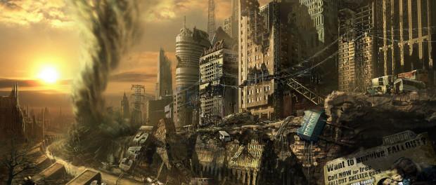 Fallout-4-Morse-Code