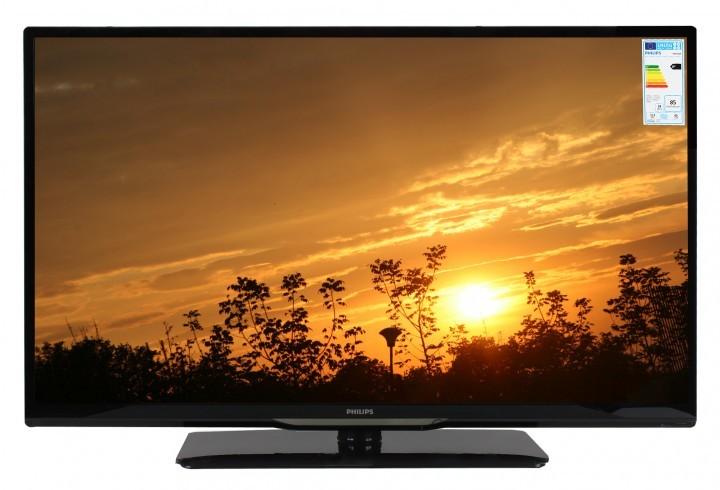 Philips-46PFL3208K-LED-Fernseher-EEK-A_5