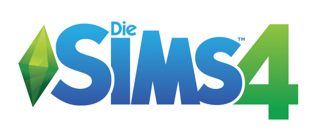 Sims4_Logo._LXXXXXXX_