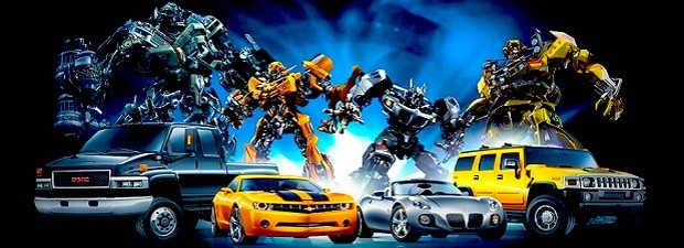 Transformers-allg-autobots Logo