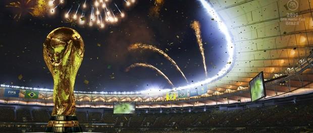 TrophyScreenshot_WM_Fifa_Fußball_Weltmeisterschaft_feature