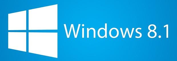 Windows-8-1-1024x576-44b3f324b8089082