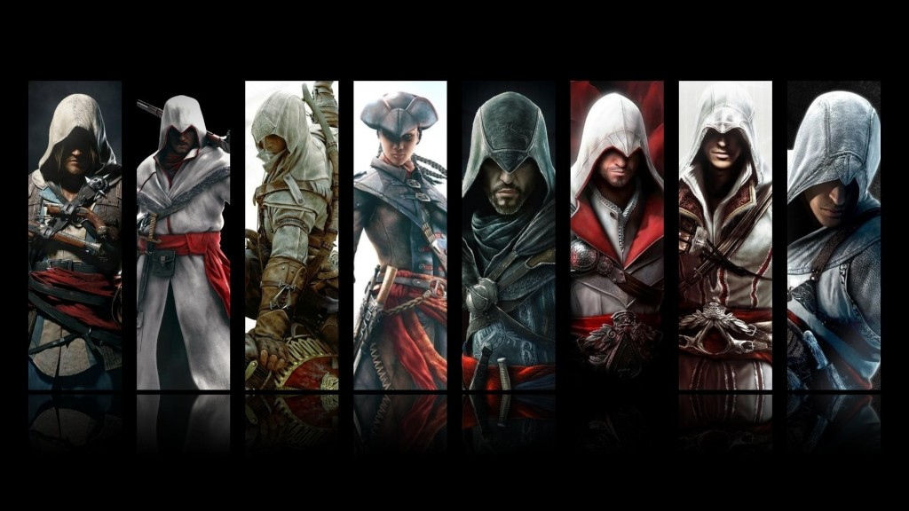 assassins-creed-game-hd-wallpaper-1920x1080-29501
