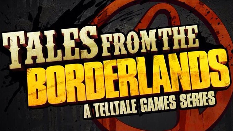 borderlands-telltale-vita