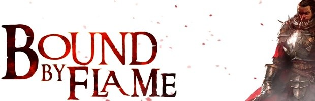 bound-by-flame-PS4-Logo