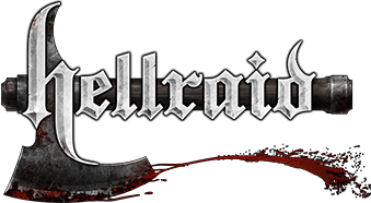 logo_hellraid