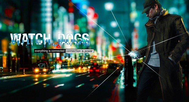 watch_dogs_PSC