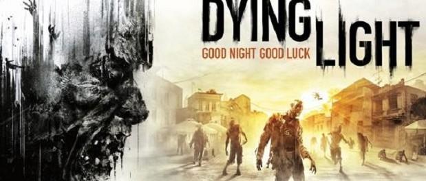 Dying-Light-Oversize Logo