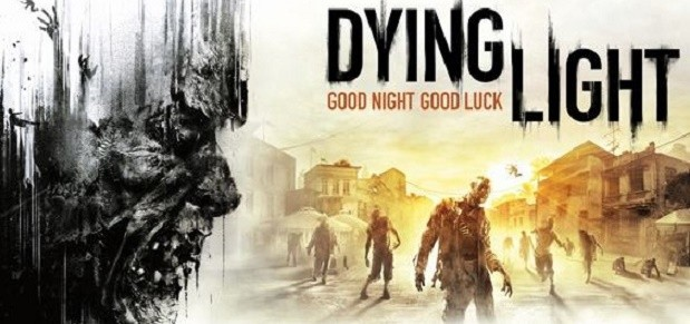 Dying-Light-Oversize Logo