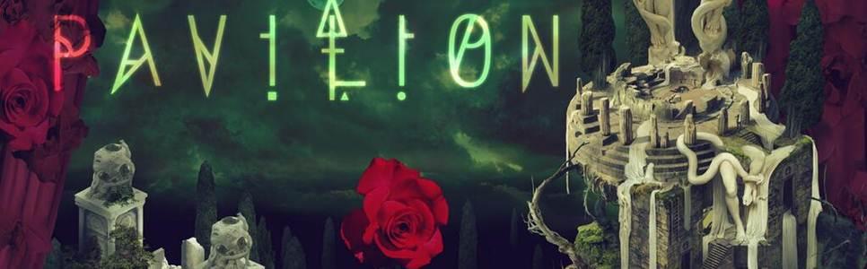 pavilion-ps4-cover-image