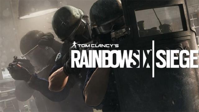 rainbow sisx
