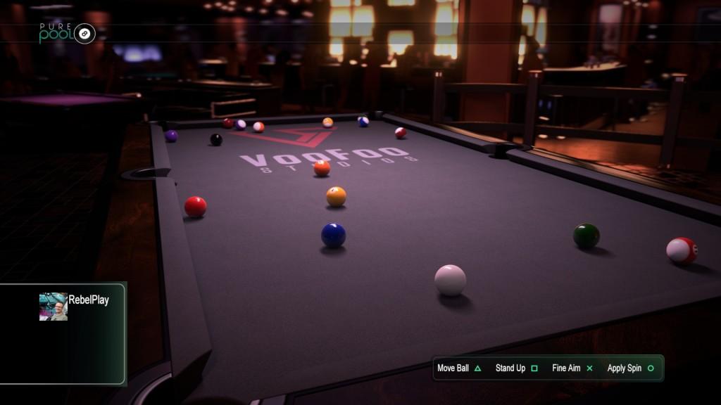 Pure Pool™_20140707153303