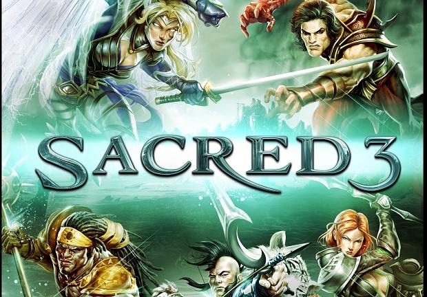 Sacred_3_Logo_Art