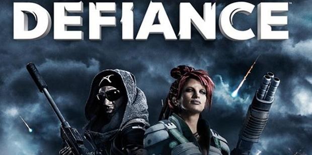 defiancebanner