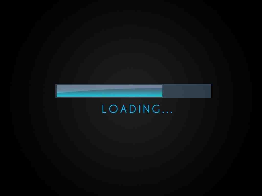 loading_00412809
