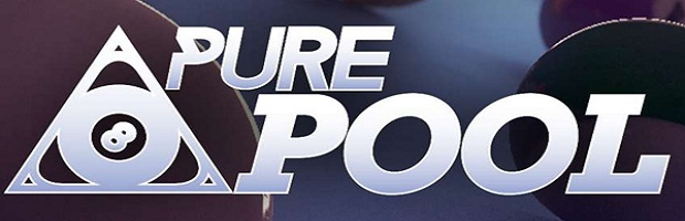 pure-pool-Logo