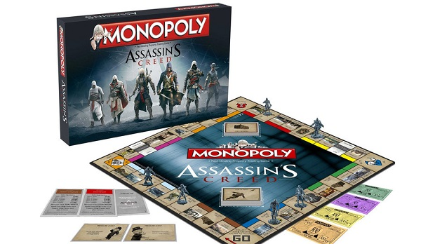 Assassin's-Creed-Monopoly