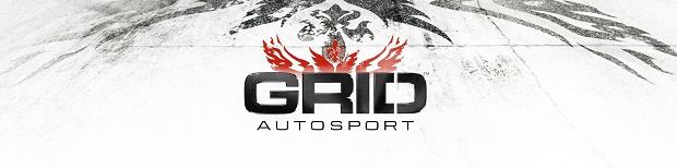 Grid Autosport PSC LOGO
