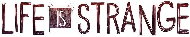 Life is Strange logo_PSC_red
