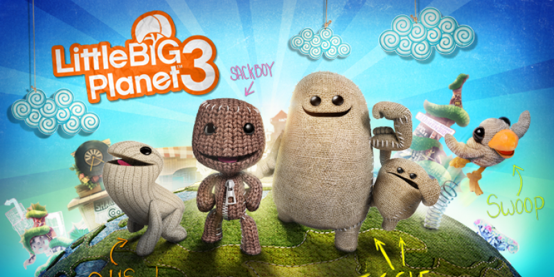 Little_Big_Planet_3_charaktere-gamezone_b2article_artwork