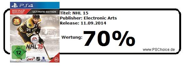 NHL 15-Die-Wertung-von-Playstation-Choice